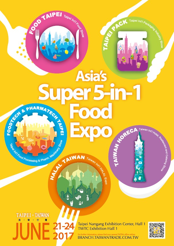 5in1_Food_EXPO-DM