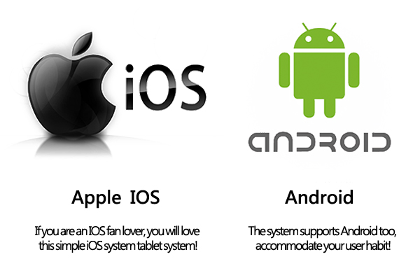 choose_IOS_or_android